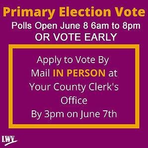 VBM vote early 2021-06.jpg