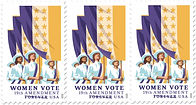 womens vote stamp 3.jpg