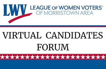 LWV Morristown Area Candi Forum logo.jpg