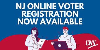 Register online.jfif