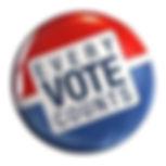 every-vote-counts.jpg