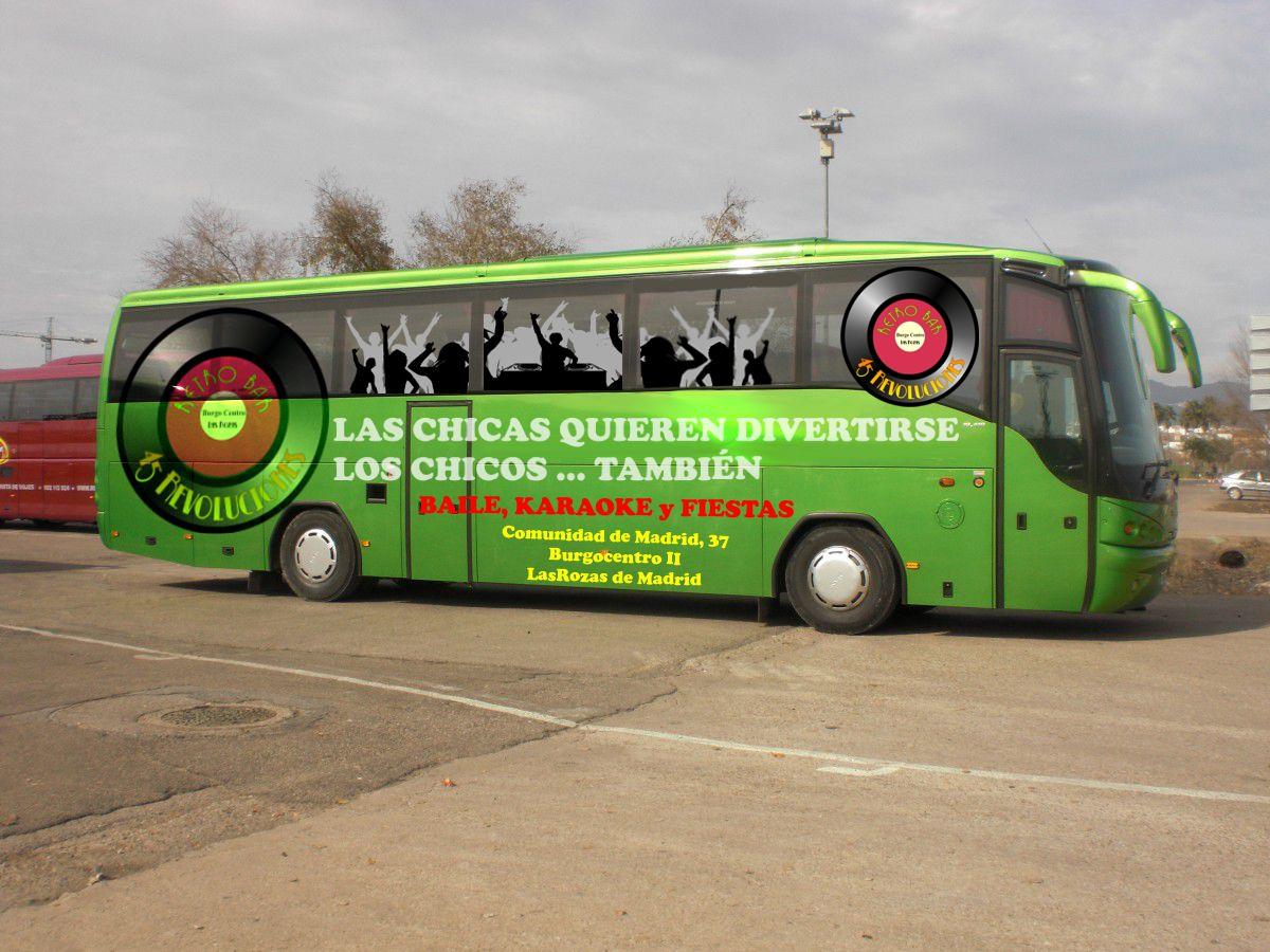 aaaaautobus