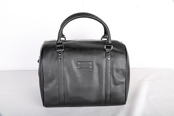 Brittney Kelley Handbag/Boller