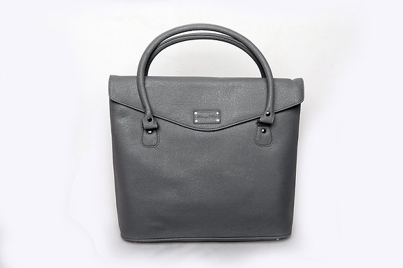 Brittney Kelley Handbag