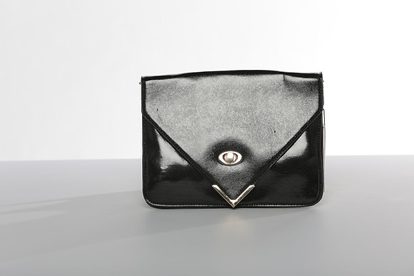 d'Orcia Envelope Clutch