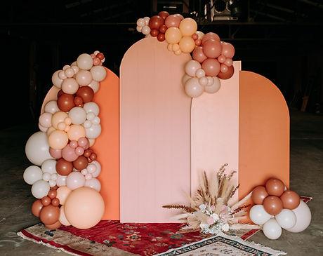 mod balloons warehouse-119.jpg