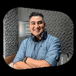 Nossas vozes - Ramon de Oliveira OK.png