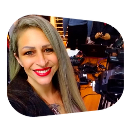 Nossas vozes - Fernanda.png