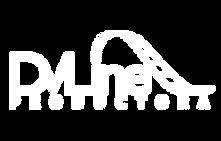 Logo en Blanco Blanco.png