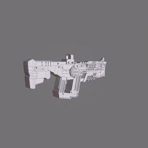gun.mp4