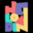 Weloadin_Logo.png