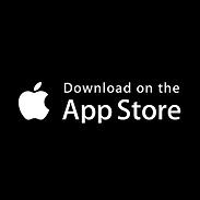 App_Stoore.png