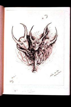 drawings journal entries 65