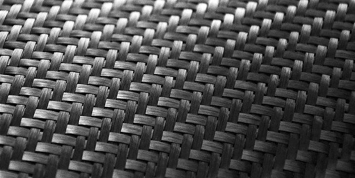 Carbon-textile.jpg