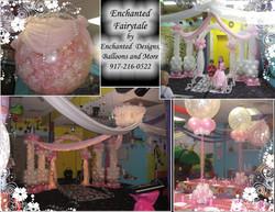 enchantedfairytale