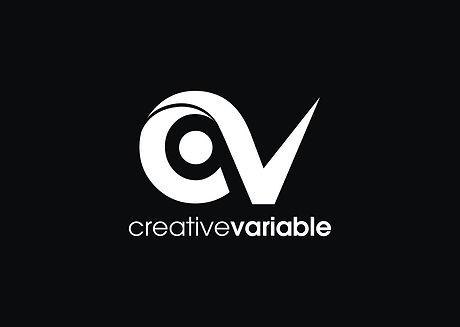 Creative+Variable+ff-01.jpg