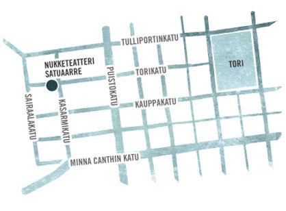 Kartta .jpg