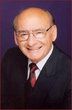 Dr. Tudor Bompa