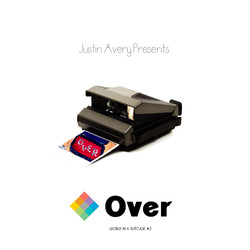 Over+Art+4