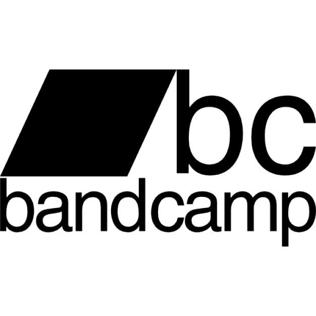 bandcamp logo 2017 - 626×626
