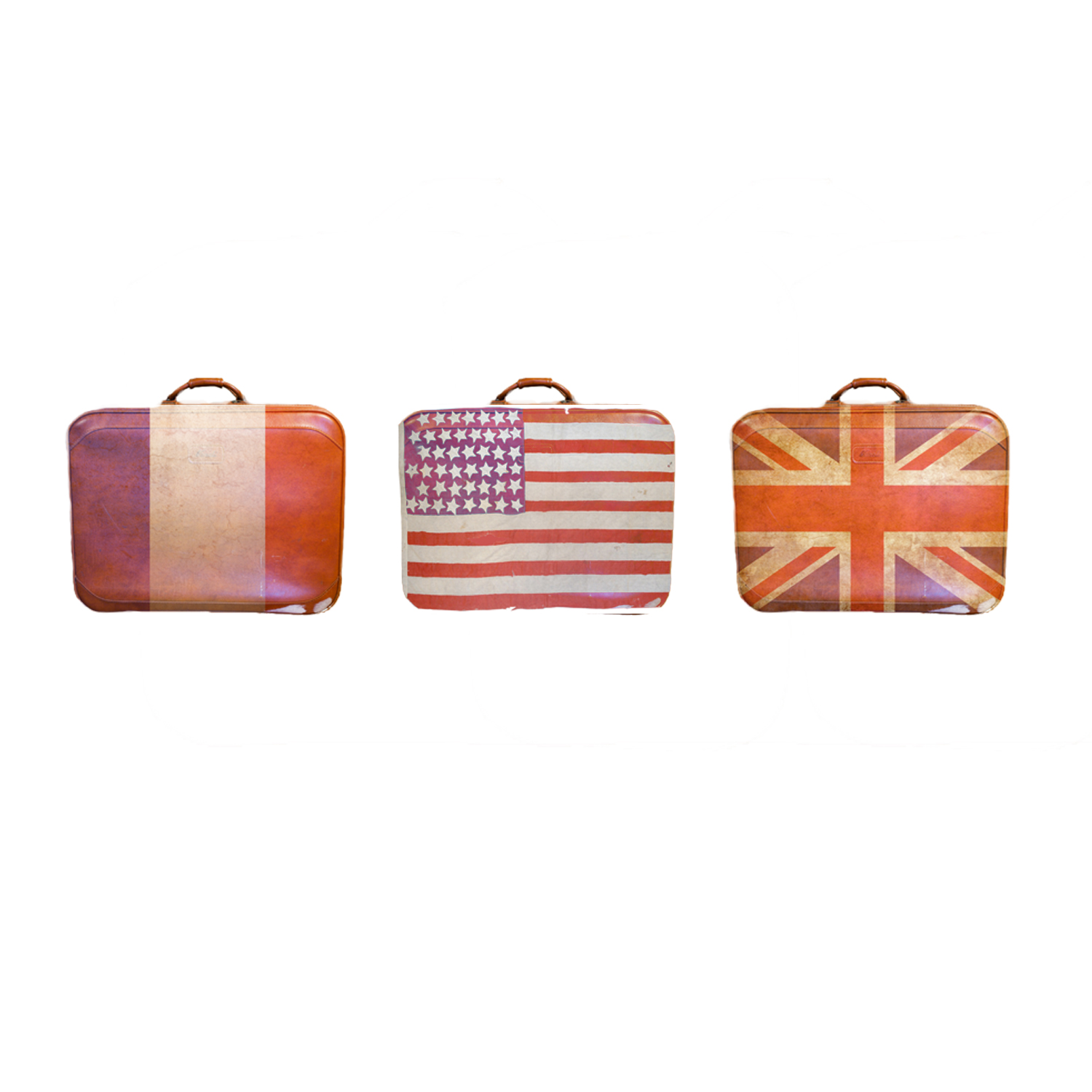 NESW_Cover 2017 Suitcases ONLY