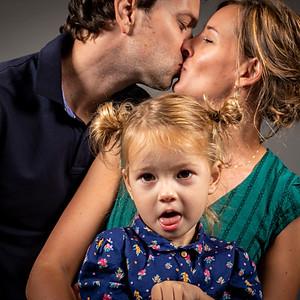 Familie Oosterloo