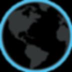 LOM-Logo-world.png