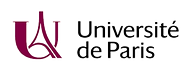 université paris logo