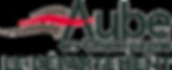 Logo__AUBE-DEPT