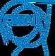 kisspng-cern-logo-atlas-experiment-lhcb-