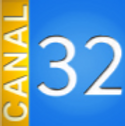 logo-canal32.png