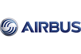kisspng-product-design-brand-logo-airbus