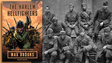 Max-Brooks-Harlem-Hellfighters-Graphic-N
