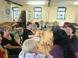 Middleport Pottery June 2019 259.jpg