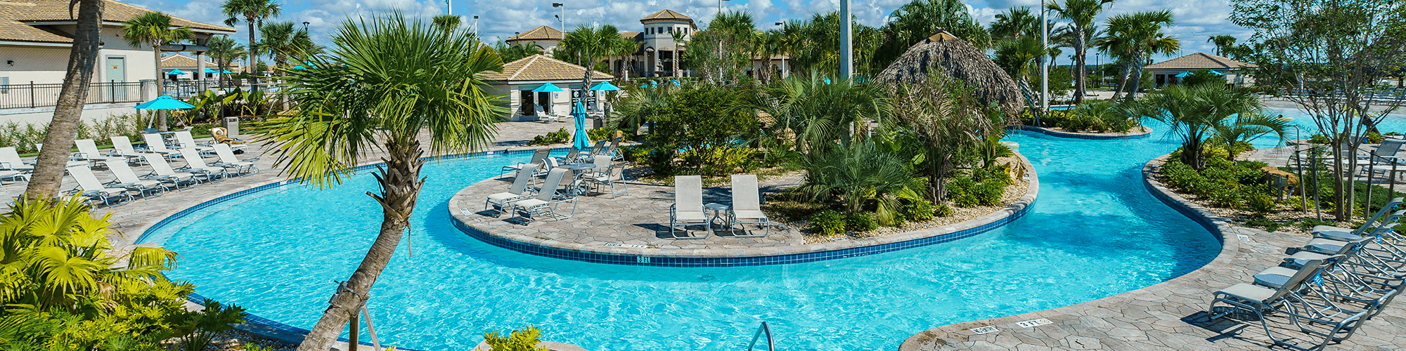 champions-gate-oasis-clubhouse-lazy river