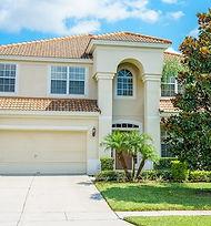 Windsor Hills Resort Orlando Villas