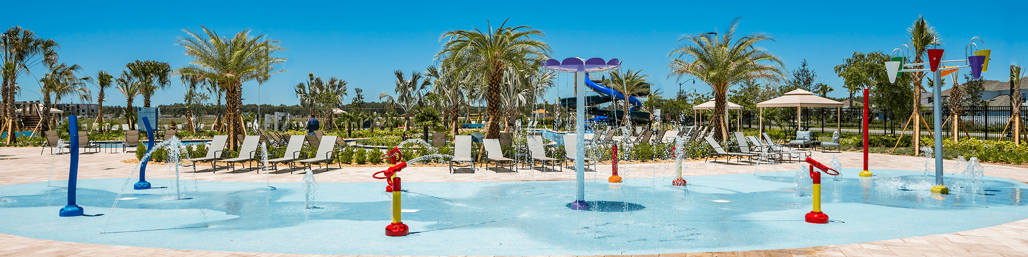 storey-lakes-resort-clubhouse-kids-splash-park