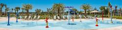 storey-lakes-resort-clubhouse-kids-splash-park