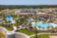 Solara Resort Villas in Florida
