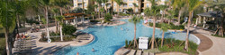 windsor-hills-resort-clubhouse-pool