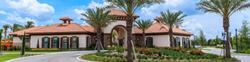 solterra-resort-orlando-clubhouse