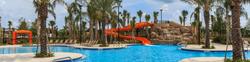 solterra-resort-orlando-clubhouse-pool