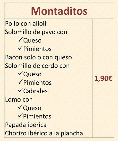 TAPAS Y MONTADITOS_edited.jpg