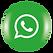 logo1-whatsapp-png.png
