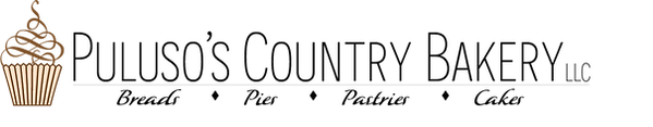 PCB Logo_2x.png
