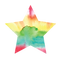 CL-0125 Watercolor star 014.png