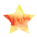 CL-0125 Watercolor star 019.png
