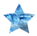 CL-0125 Watercolor star 016.png