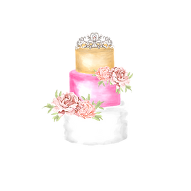 Cake 82 by Victorias Watercolors.png