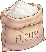 Baking Ingredients Clipart-18.png